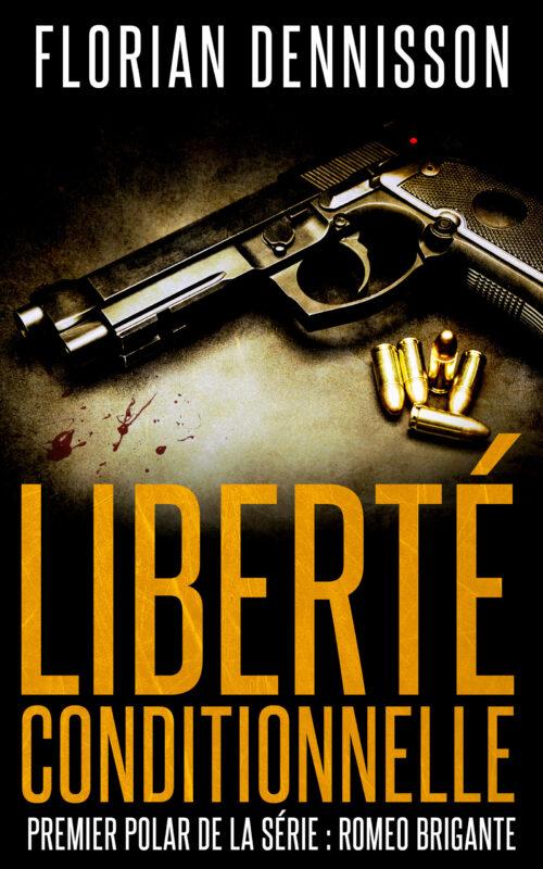 liberte-conditionnelle