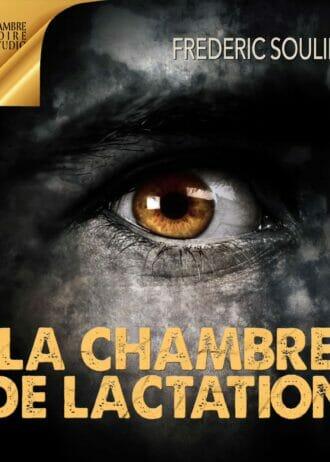 LA_CHAMBRE_DE_LACTATION